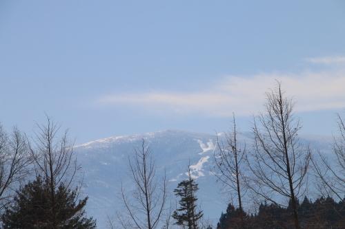 雪景色、斜平の山々&吾妻連峰_c0075701_17280894.jpg