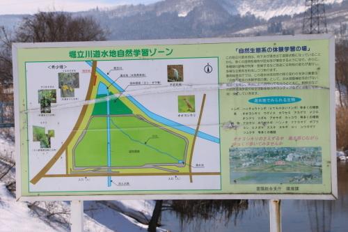 雪景色、斜平の山々&吾妻連峰_c0075701_17292934.jpg