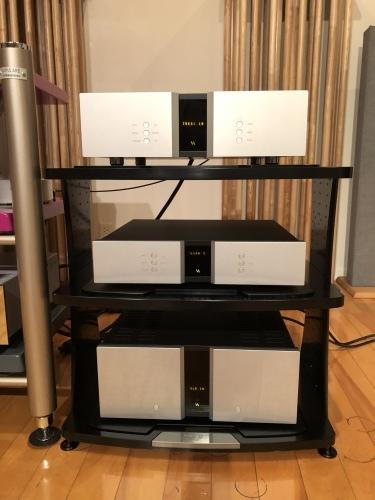 YG Acoustics&AGS試聴会報告!【後半YG Acoustics編】_c0113001_15285627.jpeg