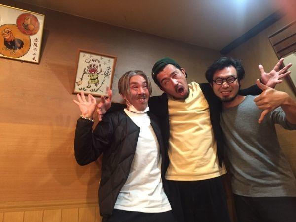 鹿児島、熊本、京都の2泊3日を1時間半で書きました。入荷フランスハンティングジャケット、USオーバーオールなど_f0180307_15454180.jpg