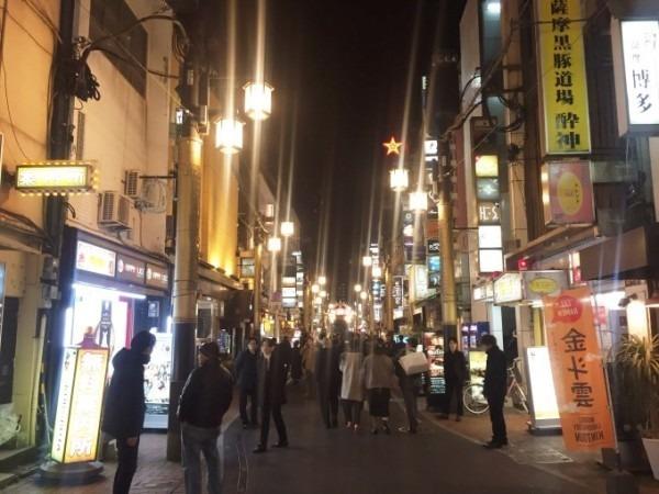 鹿児島、熊本、京都の2泊3日を1時間半で書きました。入荷フランスハンティングジャケット、USオーバーオールなど_f0180307_15540665.jpg