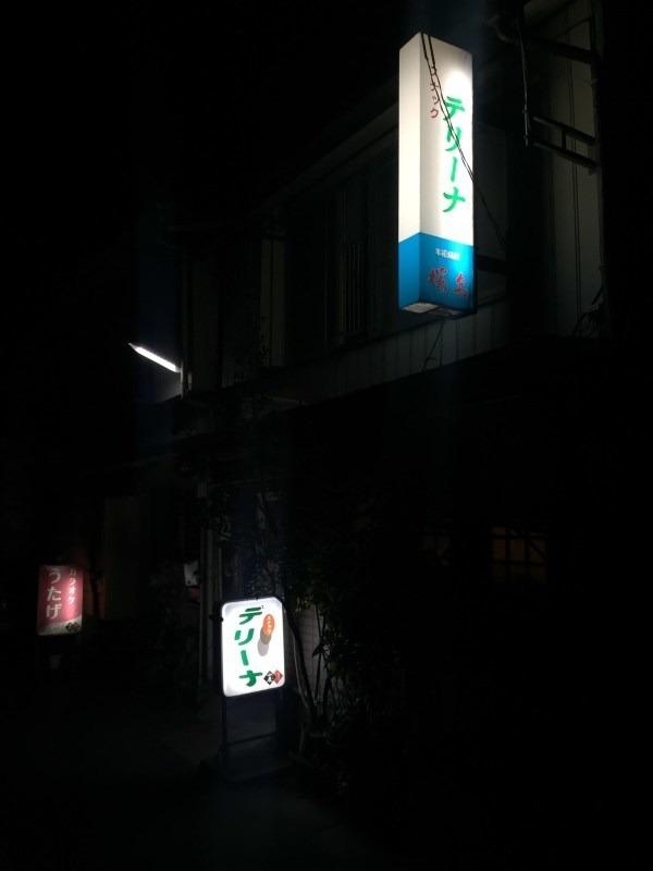 鹿児島、熊本、京都の2泊3日を1時間半で書きました。入荷フランスハンティングジャケット、USオーバーオールなど_f0180307_16025157.jpg