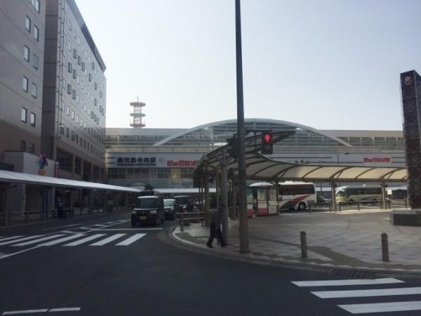 鹿児島、熊本、京都の2泊3日を1時間半で書きました。入荷フランスハンティングジャケット、USオーバーオールなど_f0180307_16474523.jpg
