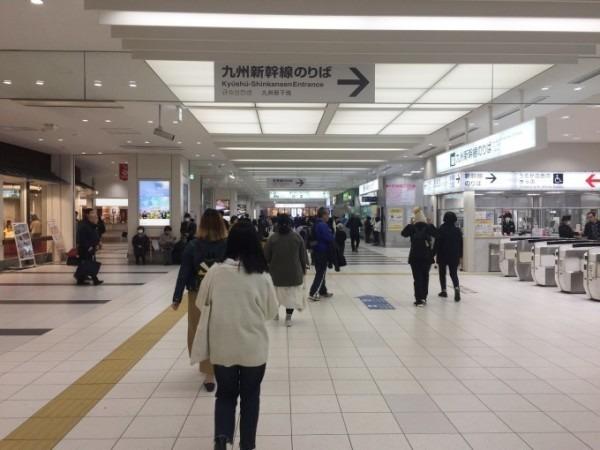 鹿児島、熊本、京都の2泊3日を1時間半で書きました。入荷フランスハンティングジャケット、USオーバーオールなど_f0180307_16474625.jpg