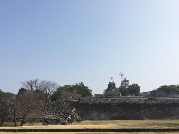 鹿児島、熊本、京都の2泊3日を1時間半で書きました。入荷フランスハンティングジャケット、USオーバーオールなど_f0180307_16545750.jpg