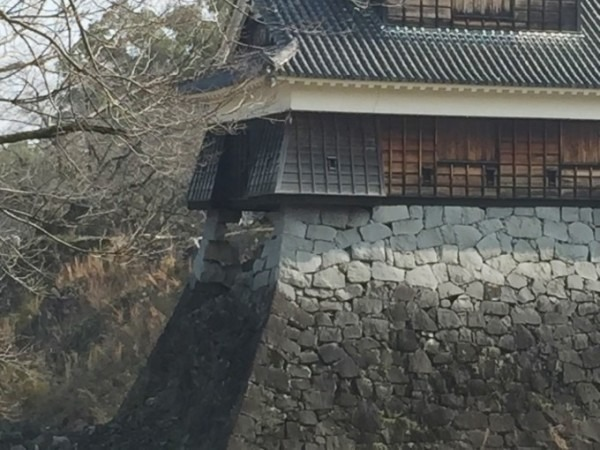鹿児島、熊本、京都の2泊3日を1時間半で書きました。入荷フランスハンティングジャケット、USオーバーオールなど_f0180307_16545830.jpg