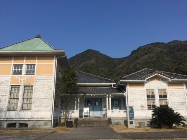 鹿児島、熊本、京都の2泊3日を1時間半で書きました。入荷フランスハンティングジャケット、USオーバーオールなど_f0180307_17020637.jpg