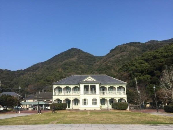 鹿児島、熊本、京都の2泊3日を1時間半で書きました。入荷フランスハンティングジャケット、USオーバーオールなど_f0180307_17020743.jpg