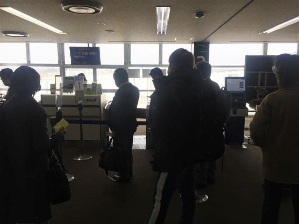 鹿児島、熊本、京都の2泊3日を1時間半で書きました。入荷フランスハンティングジャケット、USオーバーオールなど_f0180307_18364586.jpg