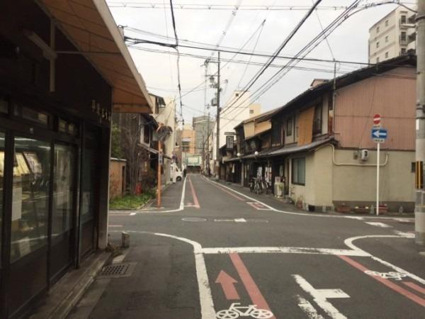 鹿児島、熊本、京都の2泊3日を1時間半で書きました。入荷フランスハンティングジャケット、USオーバーオールなど_f0180307_18414386.jpg