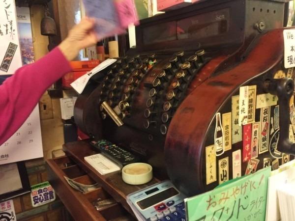 鹿児島、熊本、京都の2泊3日を1時間半で書きました。入荷フランスハンティングジャケット、USオーバーオールなど_f0180307_18482225.jpg