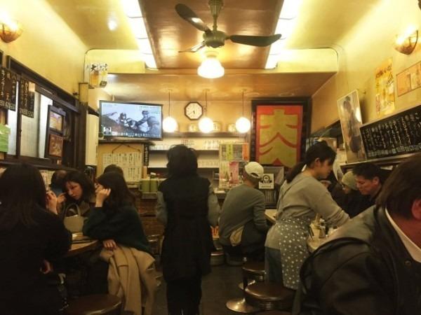 鹿児島、熊本、京都の2泊3日を1時間半で書きました。入荷フランスハンティングジャケット、USオーバーオールなど_f0180307_18482300.jpg