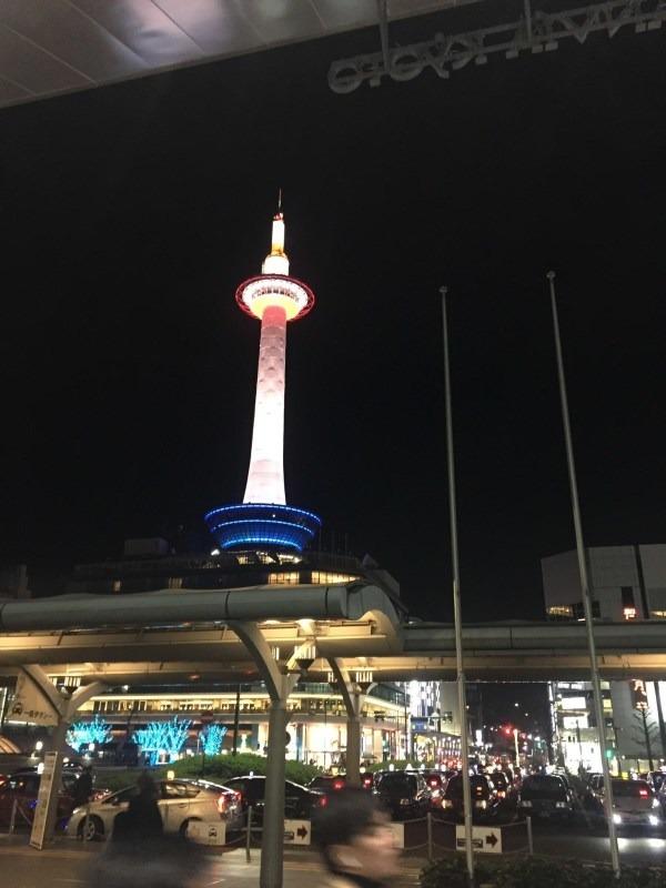 鹿児島、熊本、京都の2泊3日を1時間半で書きました。入荷フランスハンティングジャケット、USオーバーオールなど_f0180307_18493846.jpg