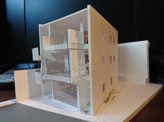 商業ビル&マンションの設計デザイン!_d0091909_14172704.jpg