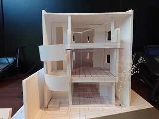 商業ビル&マンションの設計デザイン!_d0091909_14172712.jpg