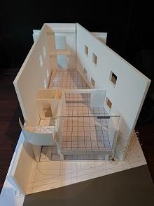 商業ビル&マンションの設計デザイン!_d0091909_14172825.jpg