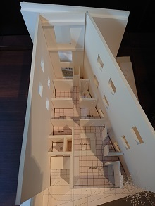 商業ビル&マンションの設計デザイン!_d0091909_14172872.jpg