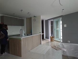 商業ビル&マンションの設計デザイン!_d0091909_14211405.jpg