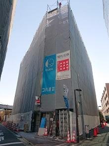 商業ビル&マンションの設計デザイン!_d0091909_14211439.jpg
