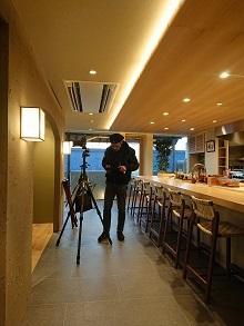 成田山新勝寺の参道沿いにオープンです!_d0091909_14484944.jpg