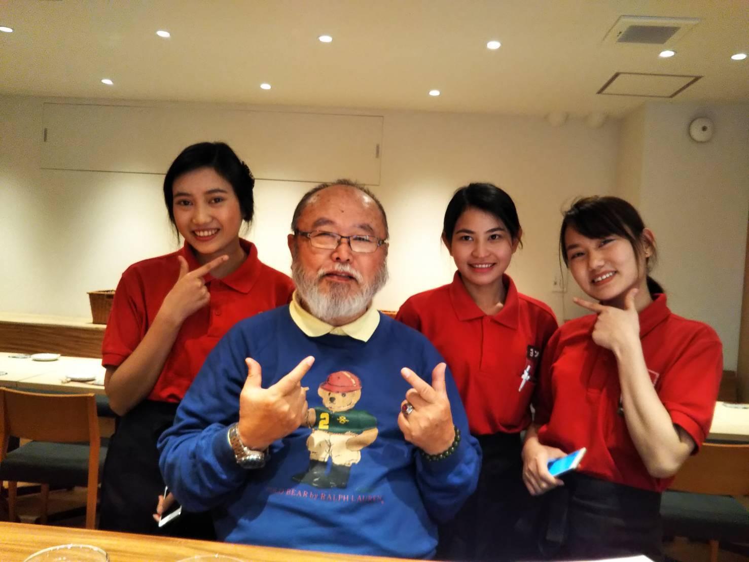 熊本塩トマト_f0157910_13413454.jpg