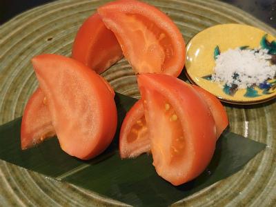 熊本塩トマト_f0157910_14004341.jpg