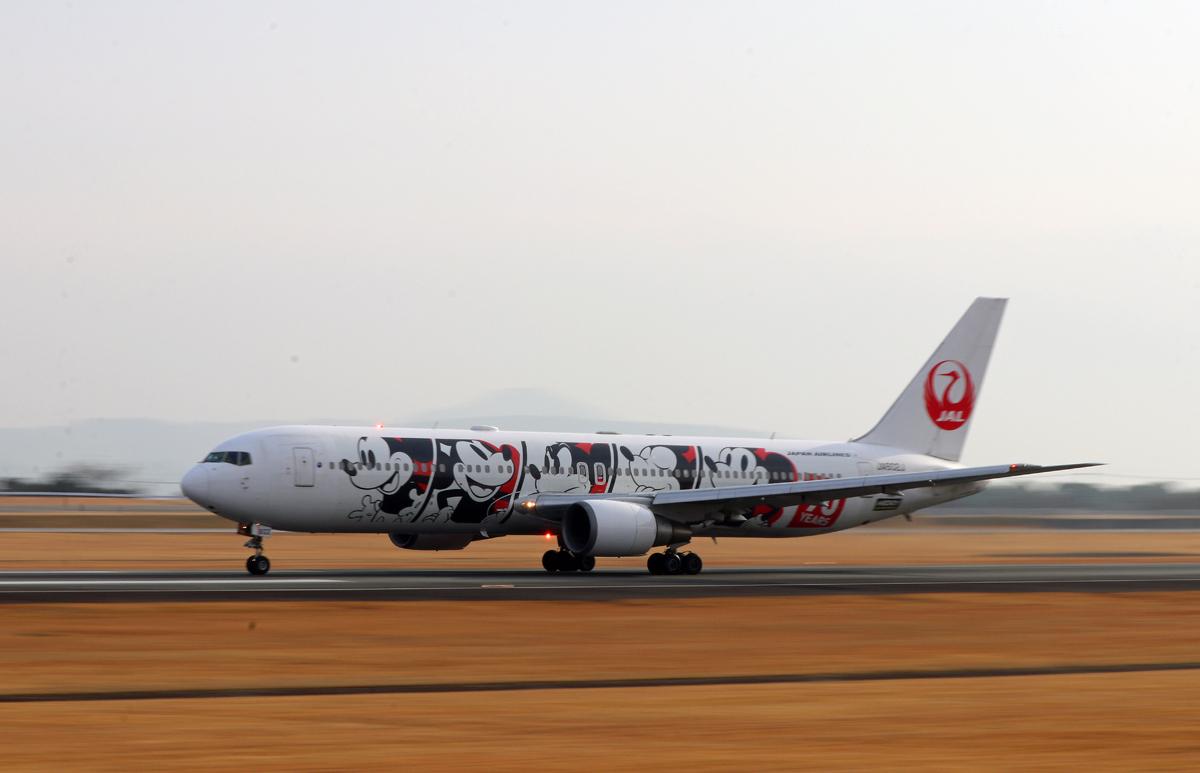 昨日の阿蘇熊本飛行場。_b0044115_02373774.jpg