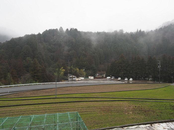 雨の一日_c0116915_22020080.jpg