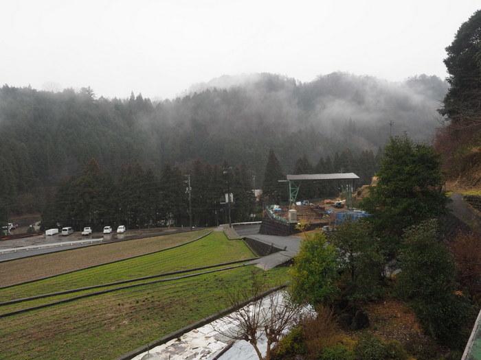 雨の一日_c0116915_22020854.jpg