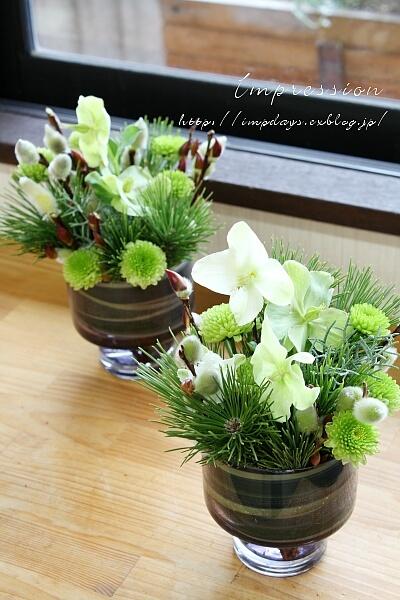 浅い春の花_a0085317_19144796.jpg