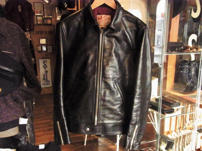 Center Zip Leather Jacket_d0179518_15433528.jpeg