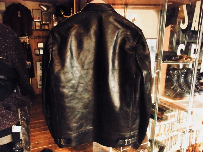 Center Zip Leather Jacket_d0179518_15434070.jpeg