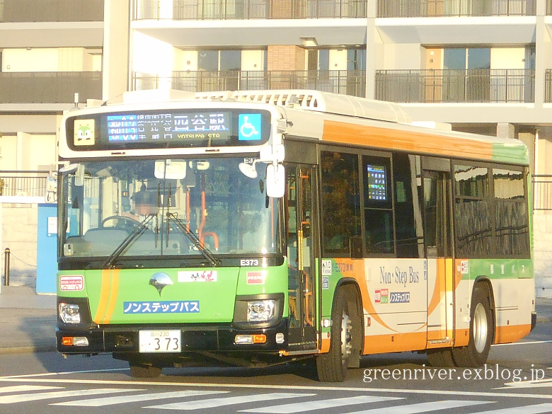 東京都交通局 Y-E373_e0004218_20422059.jpg