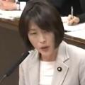 野党は感染症対策の追及と提案を - 田村智子を陣頭に国論をリードせよ_c0315619_14111824.png