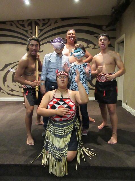 ニュージーランドツアー_e0072023_1235866.jpg