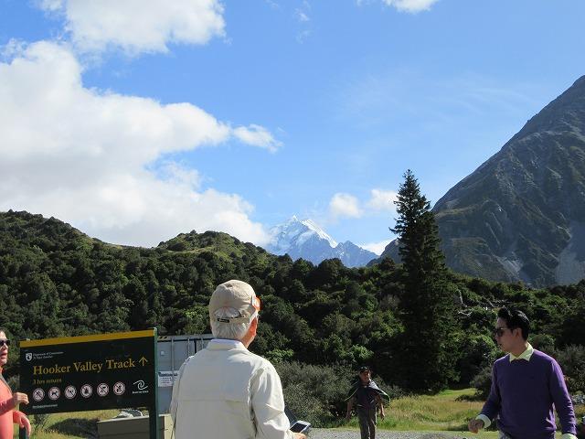 ニュージーランドツアー_e0072023_13482565.jpg