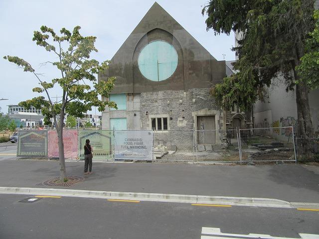 ニュージーランドツアー_e0072023_1364296.jpg