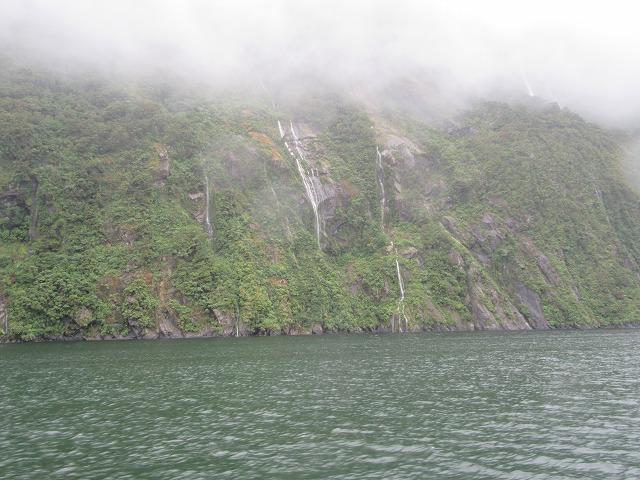 ニュージーランドツアー_e0072023_14361416.jpg
