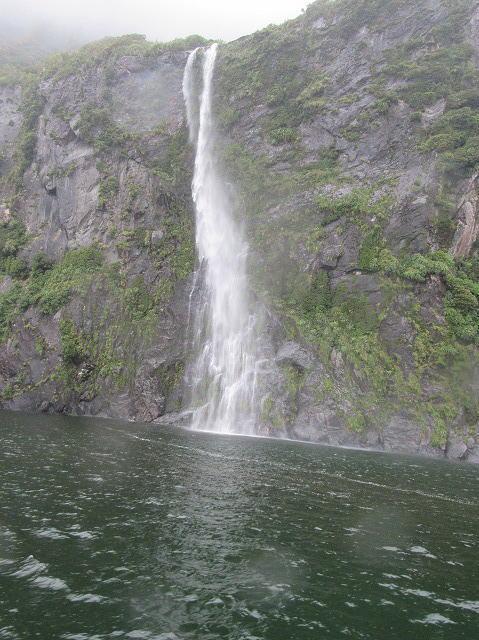 ニュージーランドツアー_e0072023_14364550.jpg