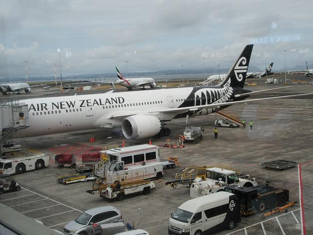 ニュージーランドツアー_e0072023_15344270.jpg