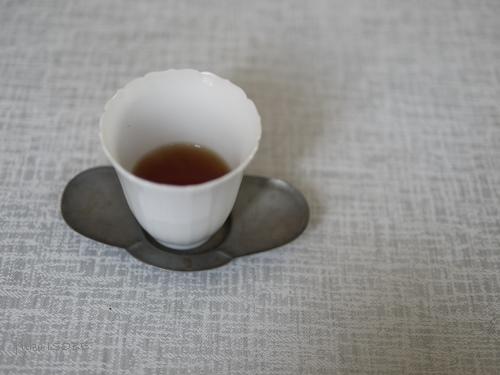 2月のおもてなしの中国茶レッスン_a0169924_22303831.jpg