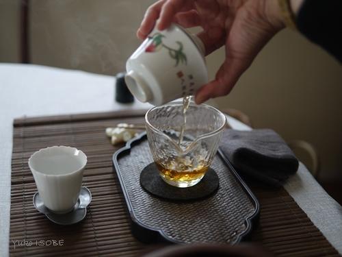 2月のおもてなしの中国茶レッスン_a0169924_22305637.jpg
