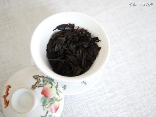2月のおもてなしの中国茶レッスン_a0169924_22312183.jpg