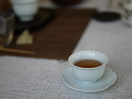 2月のおもてなしの中国茶レッスン_a0169924_22321885.jpg