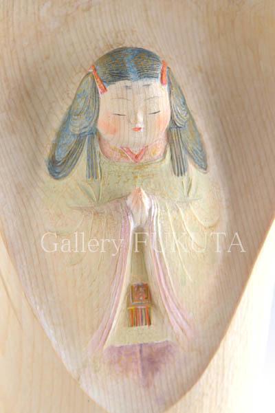 瀧川佐智子先生の作品展示販売_c0161127_10564039.jpg
