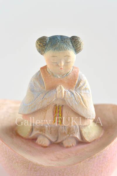 瀧川佐智子先生の作品展示販売_c0161127_11015871.jpg