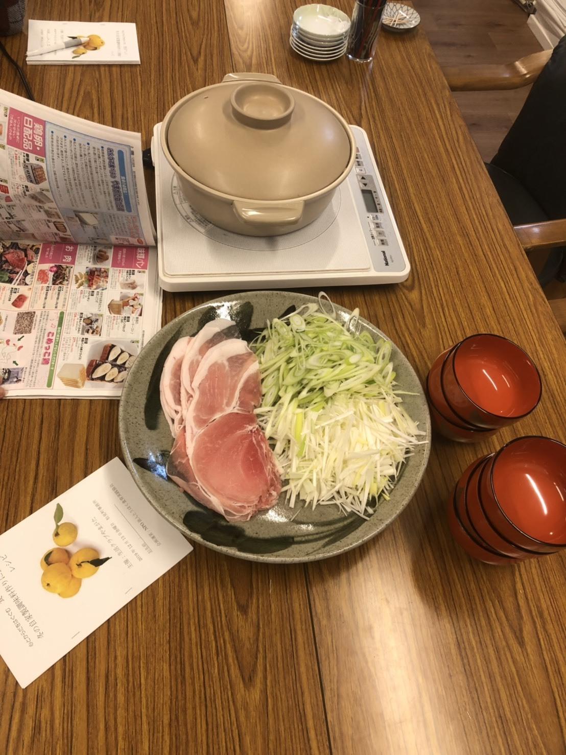 第2回食育フェスin山形~冬の自家製調味料作りに挑戦!~_b0297136_11511364.jpg