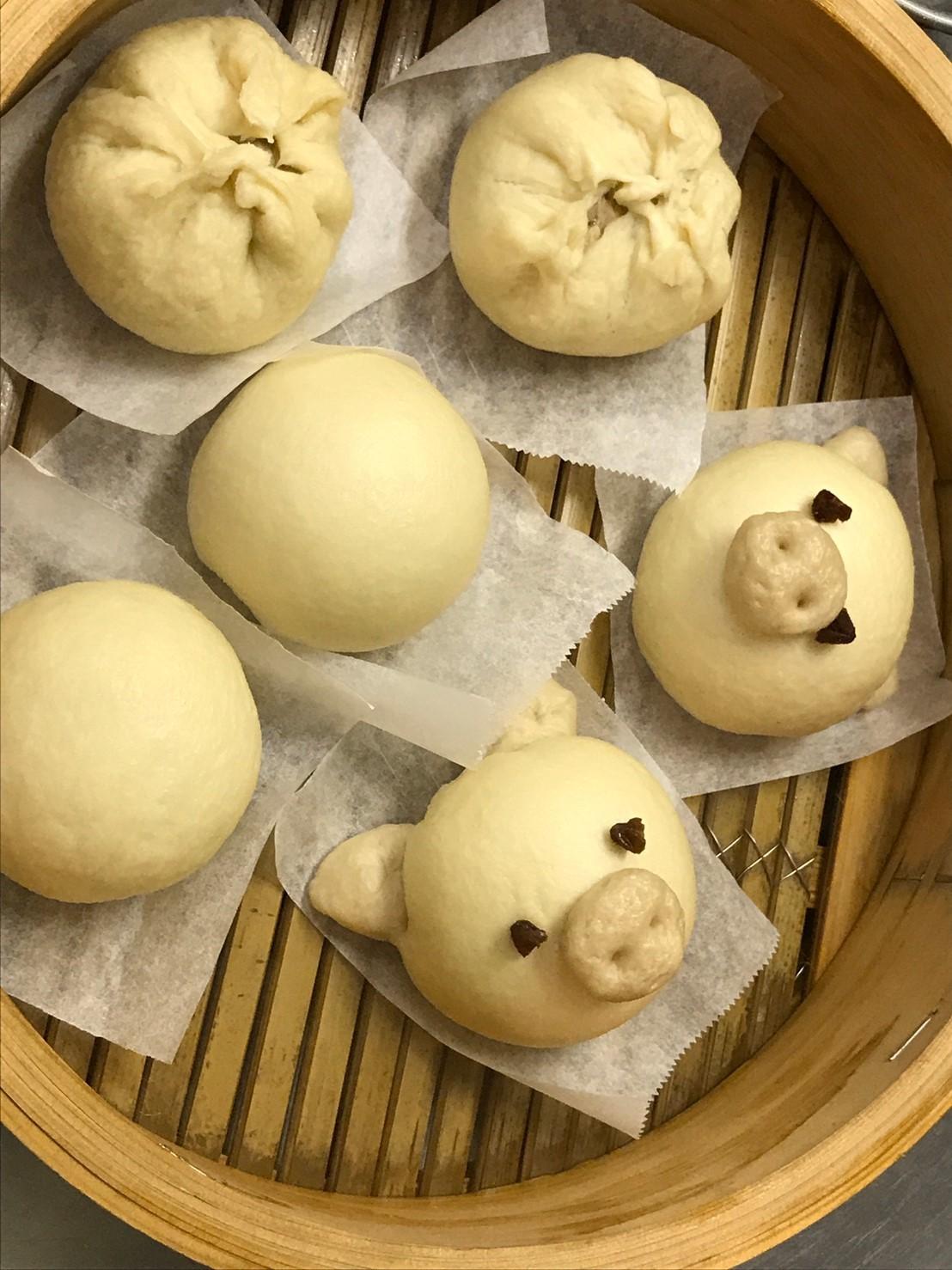 食育フェス~手作り肉まんに挑戦!~_b0297136_16031420.jpg