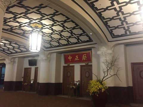 台北の古い町並み_f0233340_15435007.jpg