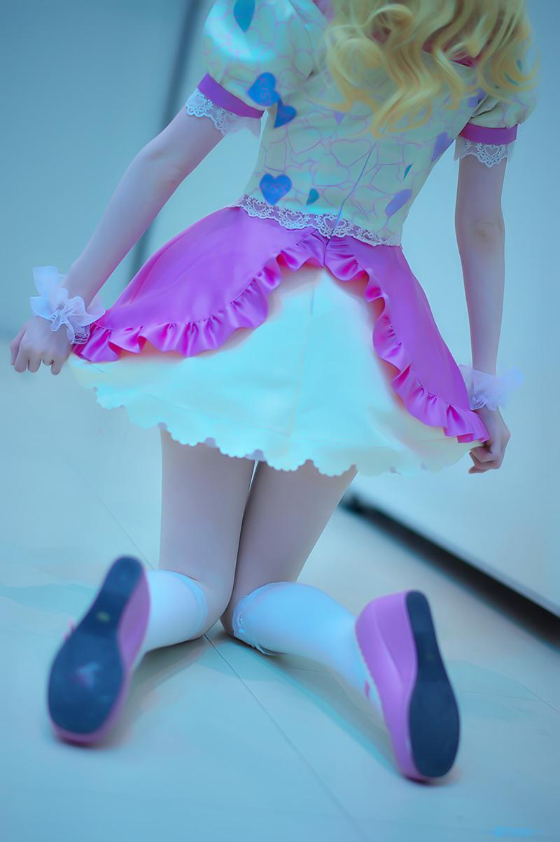 ■2020/02/08 大田区産業プラザPiO (Plaza Industry Ota) 芸カ21[AIKATSU only]_f0130741_20424550.jpg